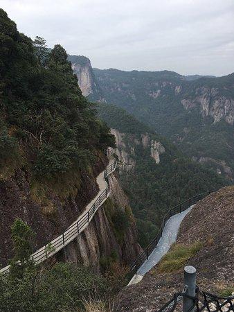 Xianju County, China: photo4.jpg