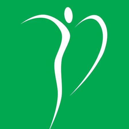 Pocatky, Çek Cumhuriyeti: Logo RSK