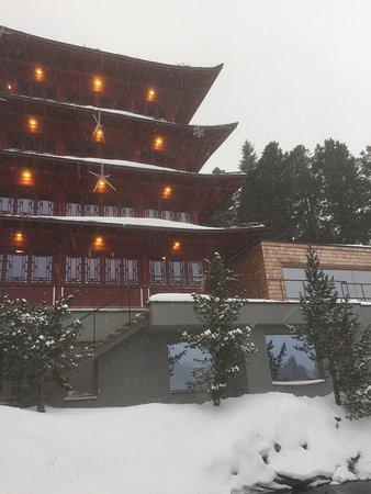 Turracher Hohe, Austria: photo0.jpg