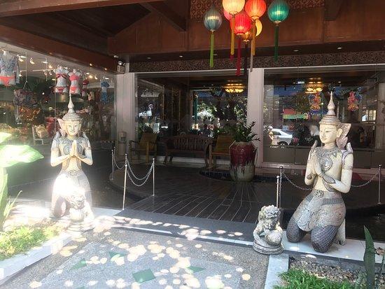 Rayaburi Hotel Patong: photo2.jpg