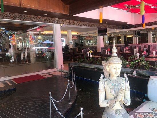 Rayaburi Hotel Patong: photo3.jpg