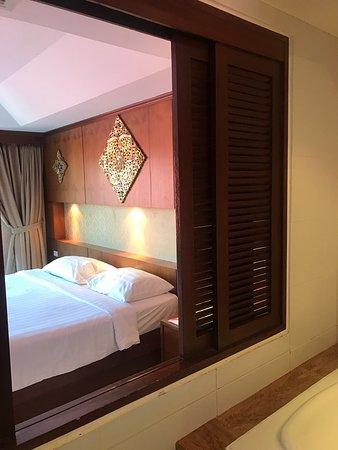 Rayaburi Hotel Patong: photo7.jpg
