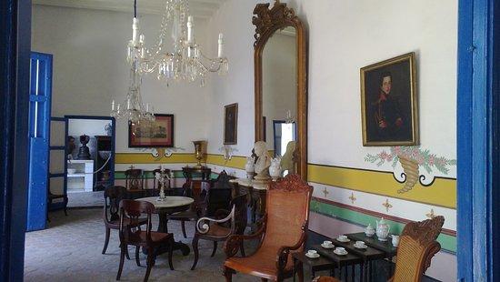 casa Velasquez