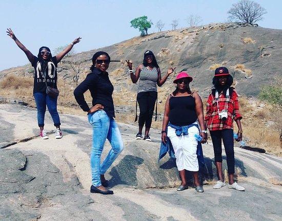 Usman Dam: photo6.jpg