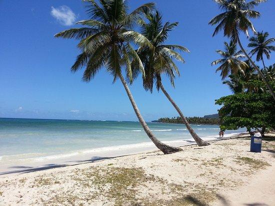 Grand Paradise Dominican Republic