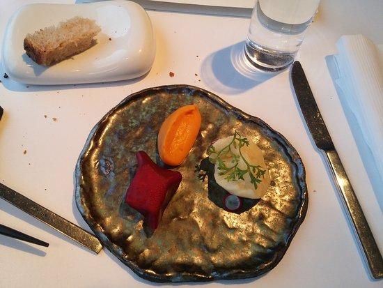 Mikla Restaurant: 20170313_185805_large.jpg