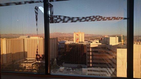 The D Casino Hotel Las Vegas: TA_IMG_20170314_071725_large.jpg