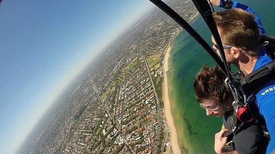 St Kilda, Αυστραλία: photo0.jpg