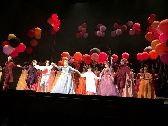 Opera House (Operan): photo0.jpg