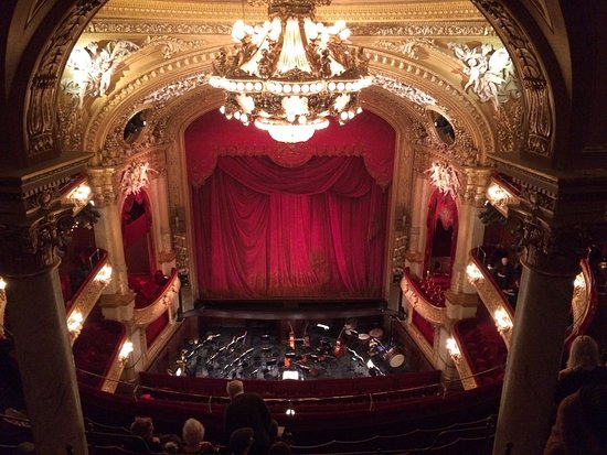 Opera House (Operan): photo1.jpg