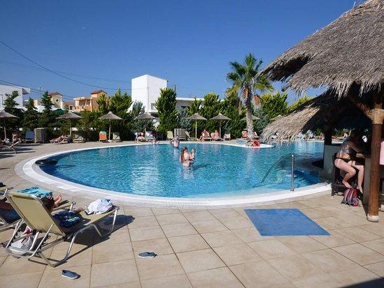 Beach Club Aphrodite : FB_IMG_1477478470759_large.jpg