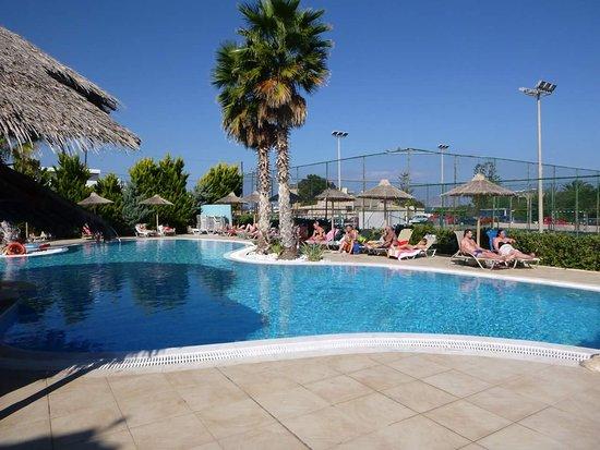 Beach Club Aphrodite : FB_IMG_1477478461595_large.jpg
