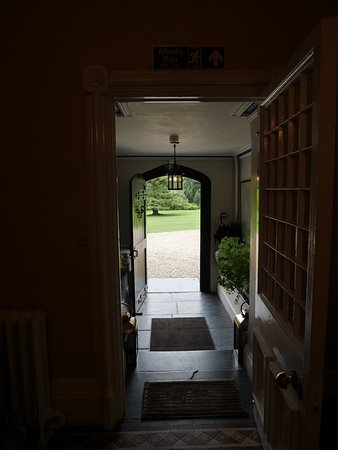 Eglwys Fach, UK: photo5.jpg
