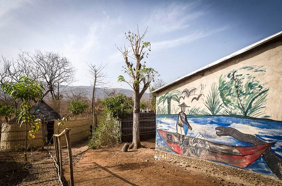 Foto de Kedougou