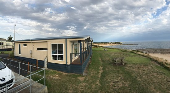 Kilcunda, Australia: photo0.jpg