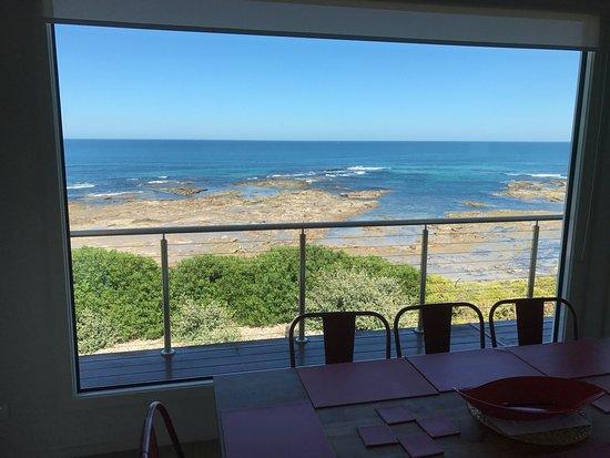 Kilcunda, Australia: photo1.jpg