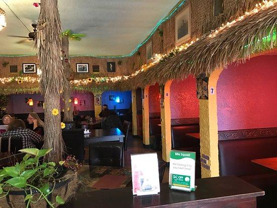 Vo S Vietnamese Restaurant Minneapolis Restaurant Reviews