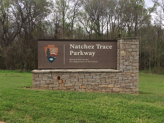Natchez Trace Parkway: photo4.jpg