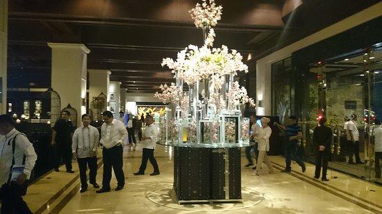 Sofitel Philippine Plaza Manila: DSC_0622_large.jpg