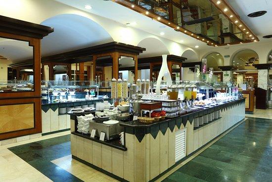 Hotel Bahia Principe San Felipe Preisvergleich