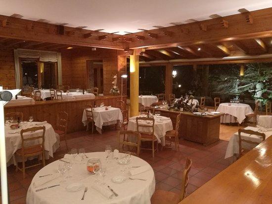 Llanars, España: IMG_20170312_231135_large.jpg
