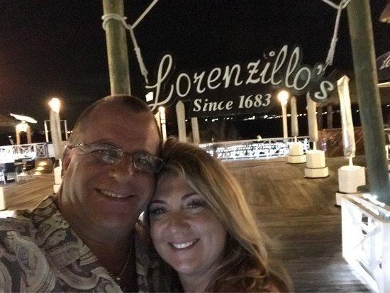 Lorenzillo's Restaurant: photo0.jpg