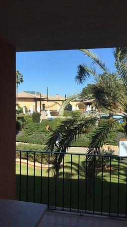 Blau Colonia Sant Jordi Resort & Spa: photo9.jpg