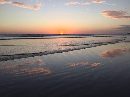 Playa Hermosa: photo1.jpg