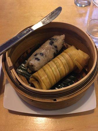 Photo of Chinese Restaurant Lecker song at Schliemannstr. 19, Berlin 10437, Germany