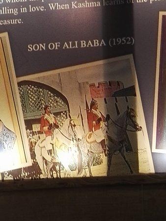 Ali Baba Restaurant : IMG_20170313_223418_large.jpg