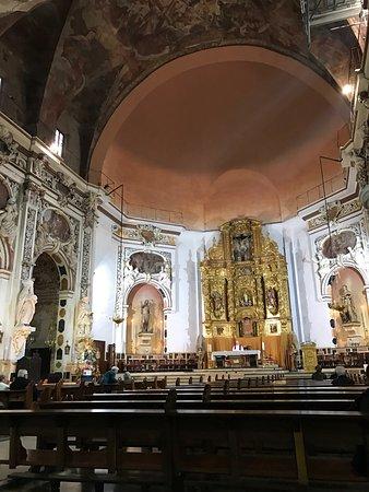 Casco Antiguo : photo1.jpg