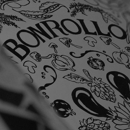 BONROLLO