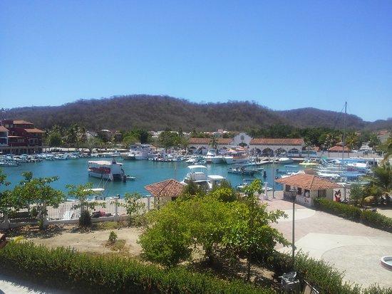 Marina Hotel & Resort: 20170224_123458_large.jpg
