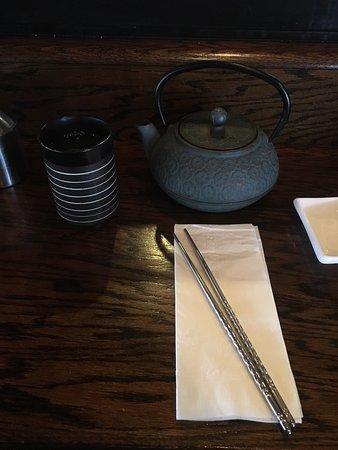 Die 10 Besten Japanischen Restaurants in Fredericksburg
