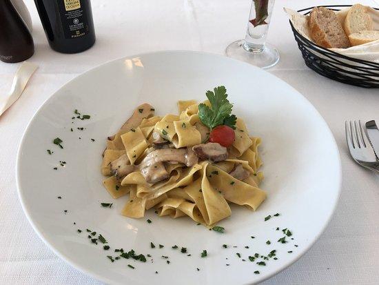 Caldonazzo, Italia: photo2.jpg