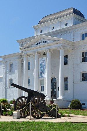 Wilkesboro صورة فوتوغرافية