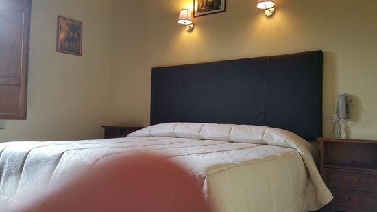 호텔 알마 도무스 사진