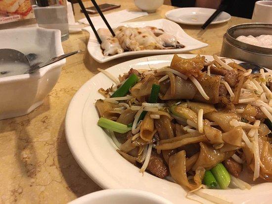 Emperor's Palace Chinese Restaurant: photo2.jpg