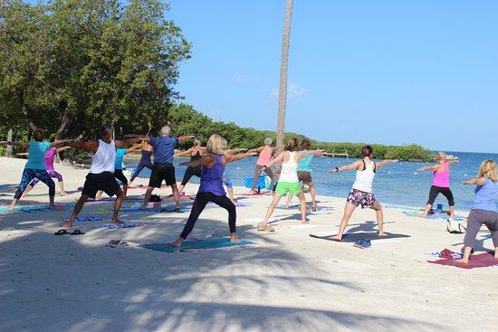 Bayside Fitness