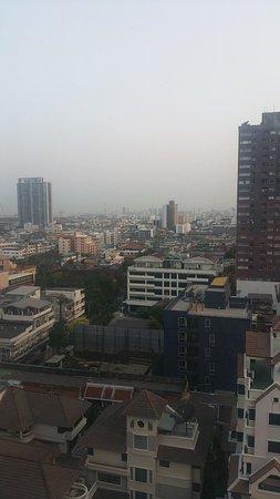Foto Ibis Bangkok Siam
