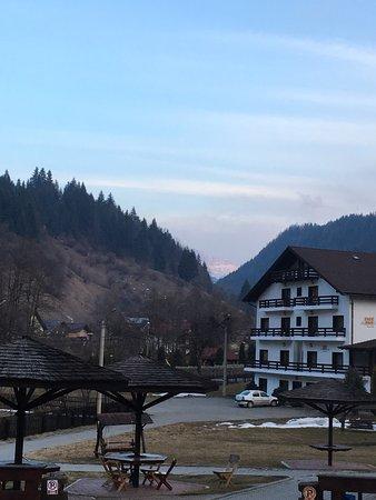 Moieciu de Sus, โรมาเนีย: photo4.jpg