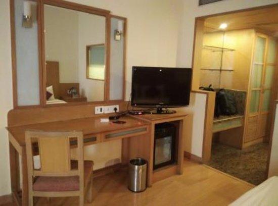 Photo of VITS Hotel Aurangabad