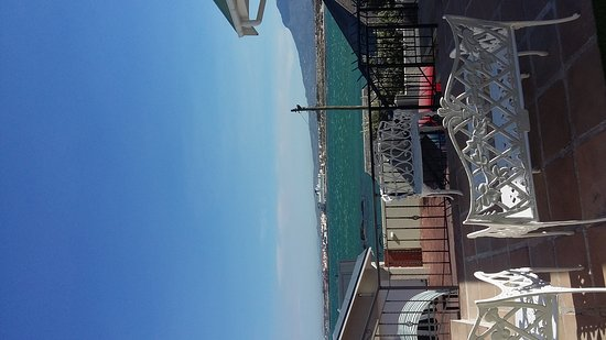 Gordon's Bay, South Africa: 20170222_092325_large.jpg
