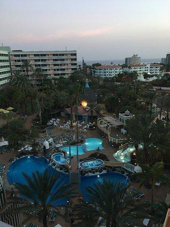 IFA Buenaventura Hotel : photo2.jpg
