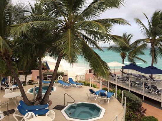 Butterfly Beach Hotel: photo0.jpg