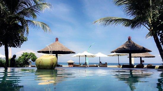 Ayodya Resort Bali: photo3.jpg