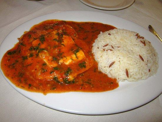 Levittown Pa Turkish Restaurant