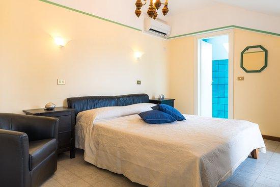 Hotel Villa Rita Photo