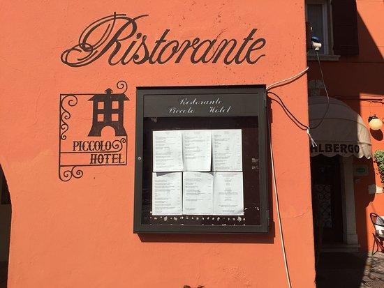 Ristorante Piccolo Hotel : photo7.jpg