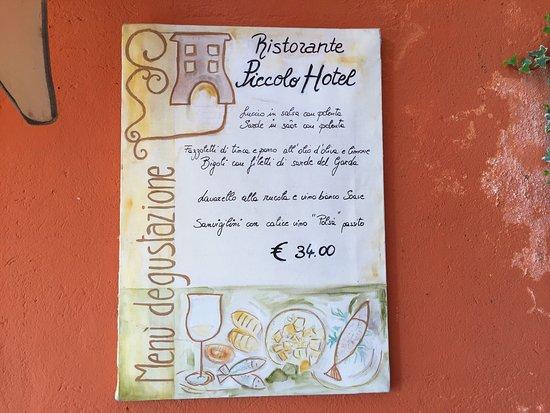 Ristorante Piccolo Hotel : photo8.jpg
